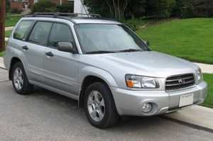 800px20032005_subaru_forester_xs